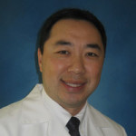 Dr. James Shryi Liou, MD