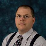 Dr. Edward John Spangenthal, MD