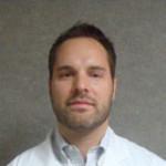 Dr. Richard Charles Bennett, MD