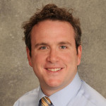 Dr. Nicholas John Behrendt, MD