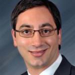 Dr. Wes Joseph Holiday, DO