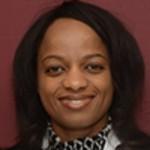 Dr. Tina-Ann Kerr Thompson, MD