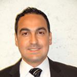 Walid Aref Osta