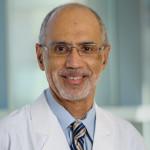 Dr. Miguel Angel Vazquez, MD