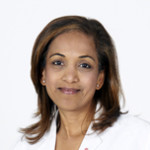Dr. Charusheela S Andaz, MD