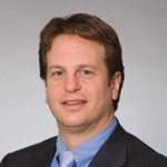 Dr. Andrew Ethan Lituchy, MD
