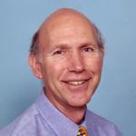 Dr. John Paul Galbreath, MD