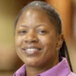 Dr. Pamela Latarsha Buchanan, MD