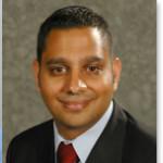 Dr. Tejas Ajay Dalal, MD