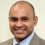 Dr. Sridhar S Chilimuri