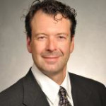 Dr. James G Mcdowell, MD
