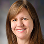 Dr. Sharon M Giordano, MD