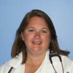 Dr. Emily Anne Montgomery, MD