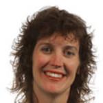 Dr. Jessica Reed Schoonmaker, MD