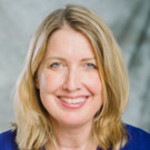 Dr. Kathleen Marie Kadow, MD