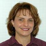 See Insurances Dr. Mari Cochran, Presque Isle, ME Accepts 20+
