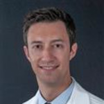 Dr. Mark Ray Hoeprich, MD