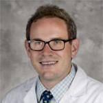 Dr. Sean Farrell Monaghan, MD