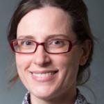 Dr. Carey Jessica Field, MD