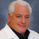 Dr. Anthony Vencent Maddalo, MD