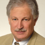 Dr. Michael Baruch Cohen, MD