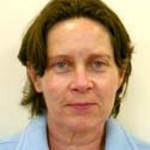 Dr. Patricia Jane Meyer, MD