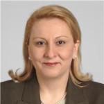 Dr. Berna K Remzi, MD