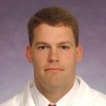 Dr. Joseph J Minardi, MD
