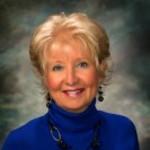Dr. Bonnie Kay Goins, MD