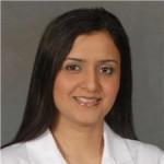 Dr. Asfa S Akhtar, DO