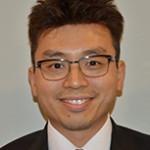 Dr. Mang Lam Chen, MD
