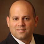 Dr. Scott Jeffrey Engel, MD