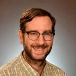 Dr. Marc Brett Mishkin, MD