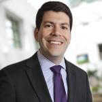 Dr. Daniel Jacob Pelchovitz, MD