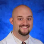 Dr. Heath Brandon Mackley, MD