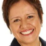 Dr. Vilma Milagros Vega, MD