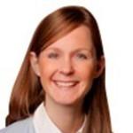 Dr. Brooke A King, MD