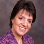 Dr. Jennifer Faith Henkind, MD