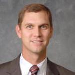 Dr. Gregory John Heyt, MD