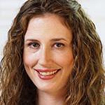 Adrienne Kesinger