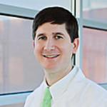 Dr. Jeremy Clady Wells, MD