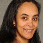 Dr. Lamia Mohamed Soghier, MD