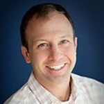 Dr. Christopher Scott Kleeman, MD