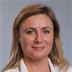 Dr. Laura Lynn Mccord, MD