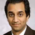 Naveen Chapa