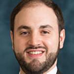 Dr. Aleksandar Filip Dragovic, MD