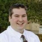 Dr. Nathaniel Eugene Applegate, MD