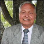 Dr. Satya Prakash Sahukar, MD