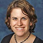 Dr. Jennifer Lynn Peak Rubin, MD