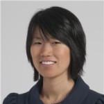 Dr. Judy Zhuo Jin, MD